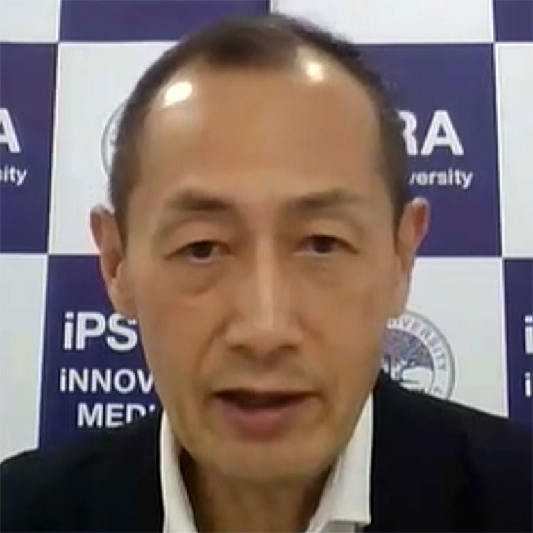 iPS細胞の研究と臨床応用の最近の進歩 疾患の克服から若返り技術としての可能性まで