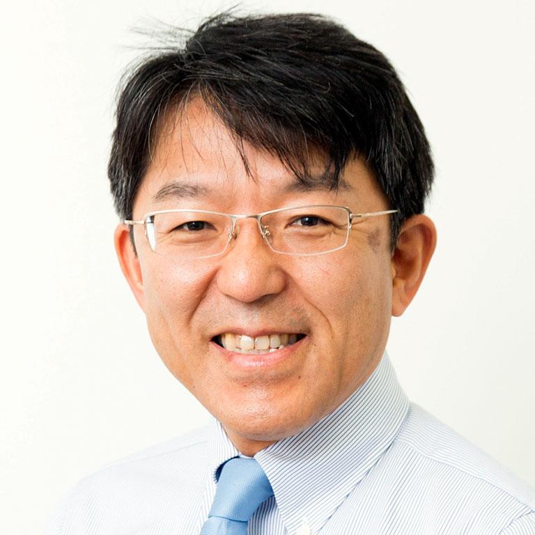 分子病態の解明が進む骨髄不全症 難治性貧血の診断・治療の最新動向