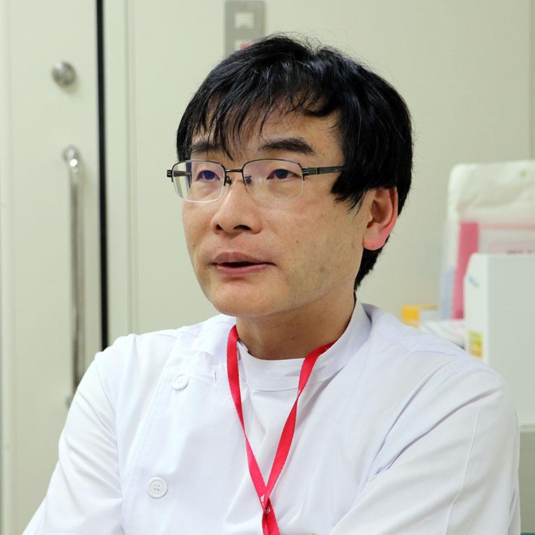 微小残存病変評価法の進展とその臨床的意義