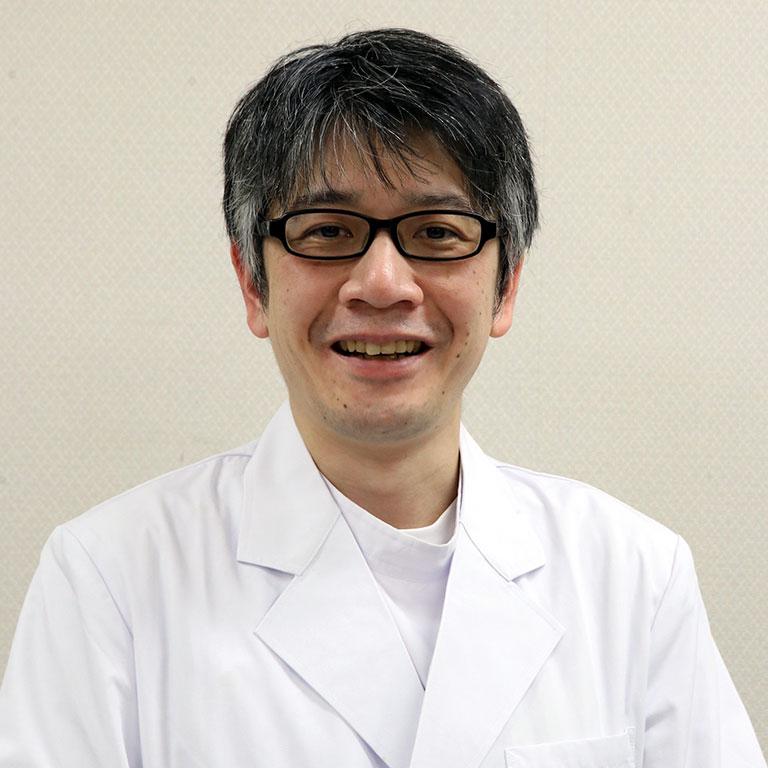白血病幹細胞研究の最前線を走る 「どこから白血病は来るのか」の解明へ(前編)