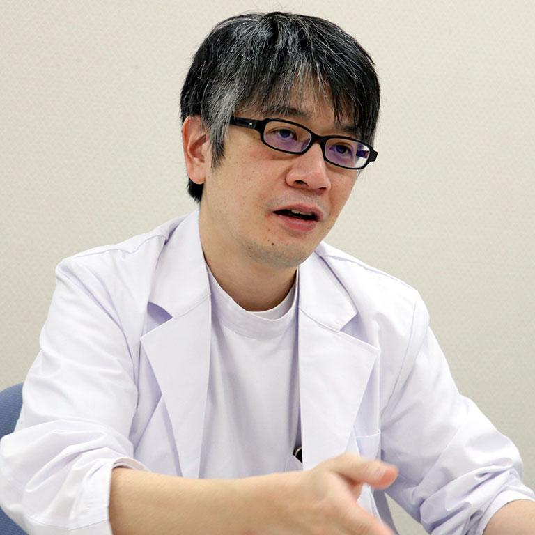 白血病幹細胞研究の最前線を走る 「どこから白血病は来るのか」の解明へ(後編)