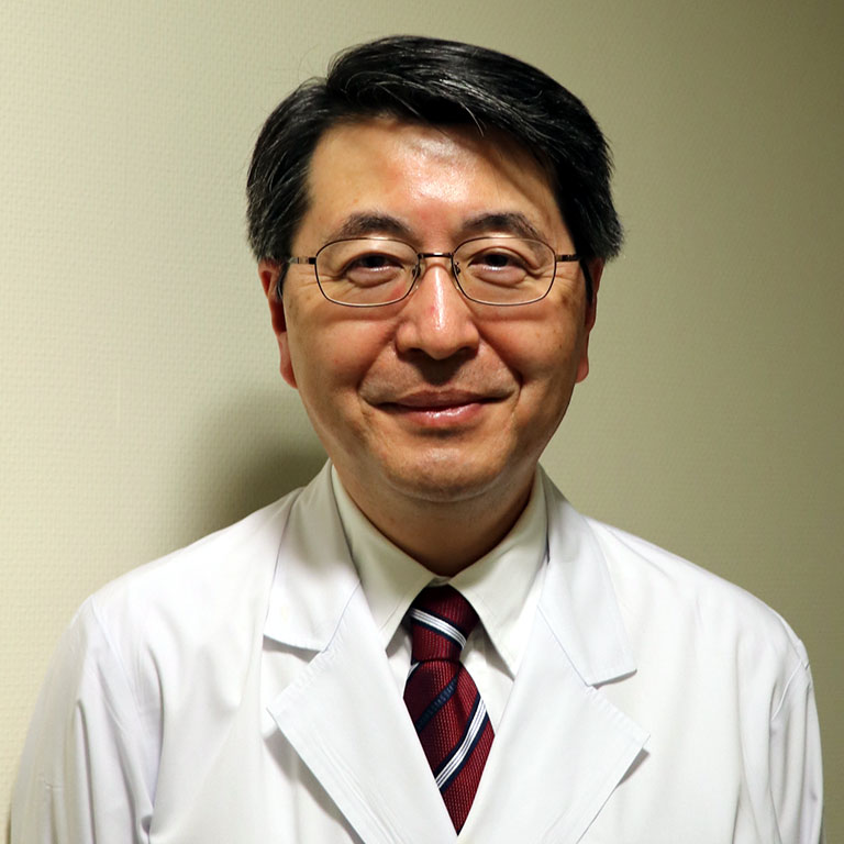 骨髄異形成症候群(MDS)の治療に関する最近の話題
