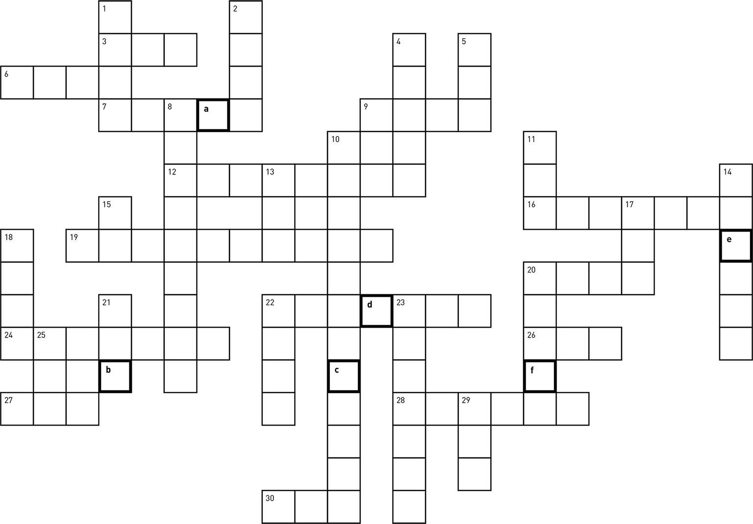 HematoPuzzle #2