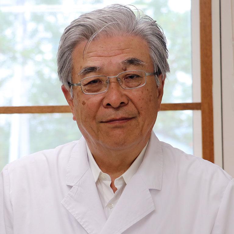 NK細胞と出合い、腫瘍研究の道へ 「血液学はいつまで経っても面白い」(後編)