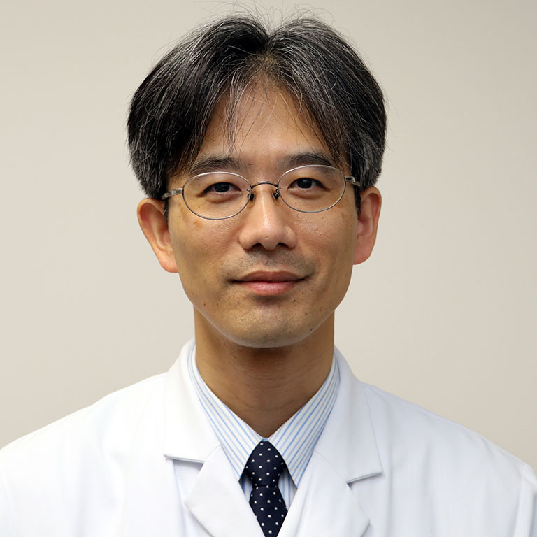 慢性GVHDの病態生理と新規治療法