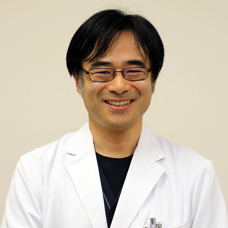 京都大学大学院の諫田淳也氏