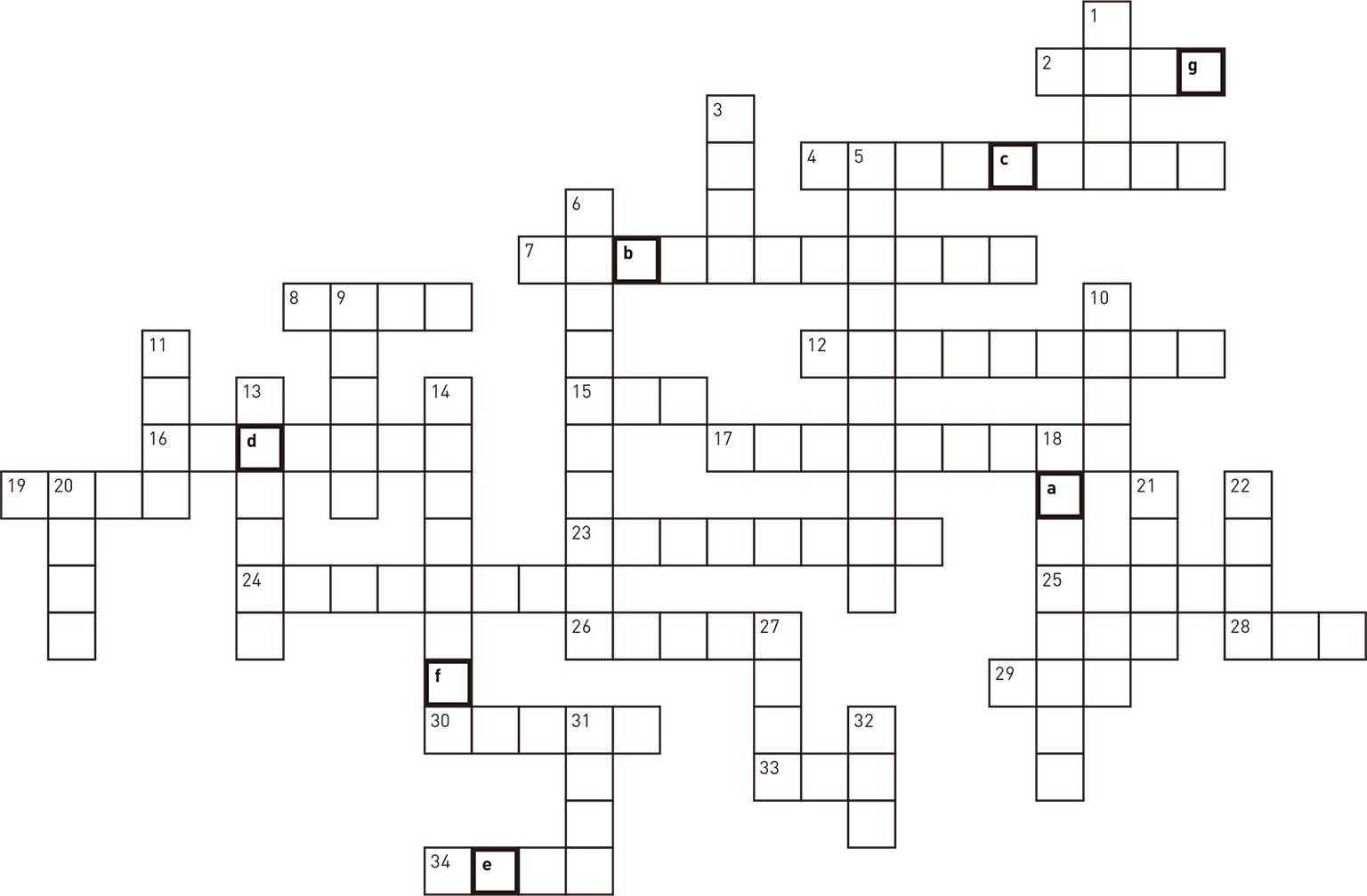 HematoPuzzle #3