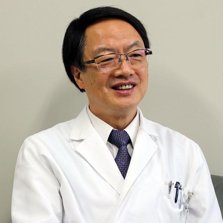 国立大初の「血液・腫瘍内科学」教授を22年 新生・血液学会の理事長として礎を築く(前編)