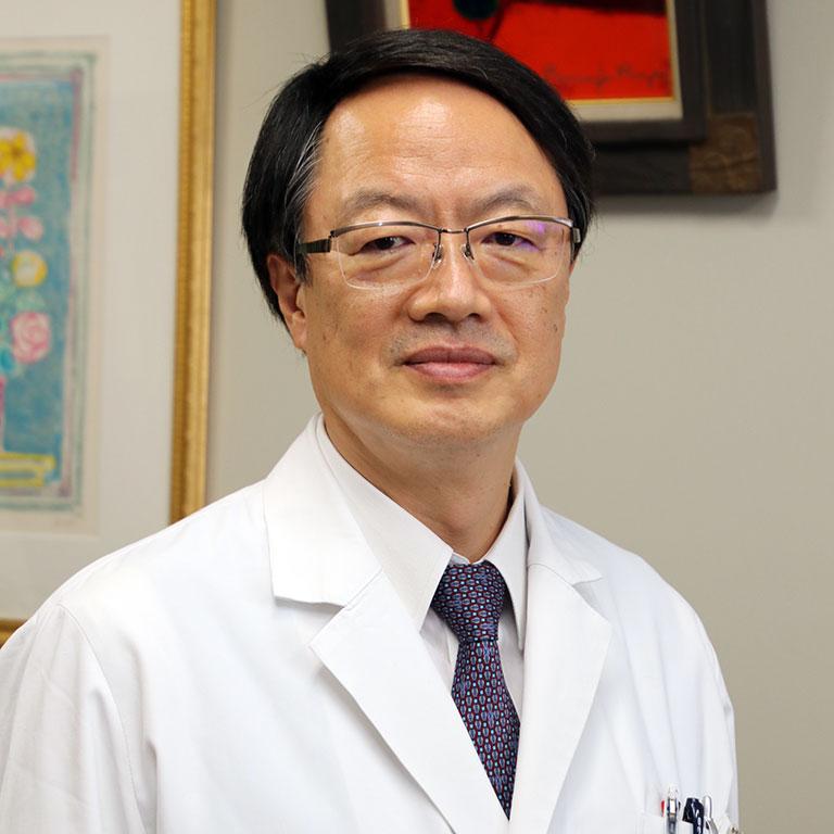 国立大初の「血液・腫瘍内科学」教授を22年 新生・血液学会の理事長として礎を築く(後編)