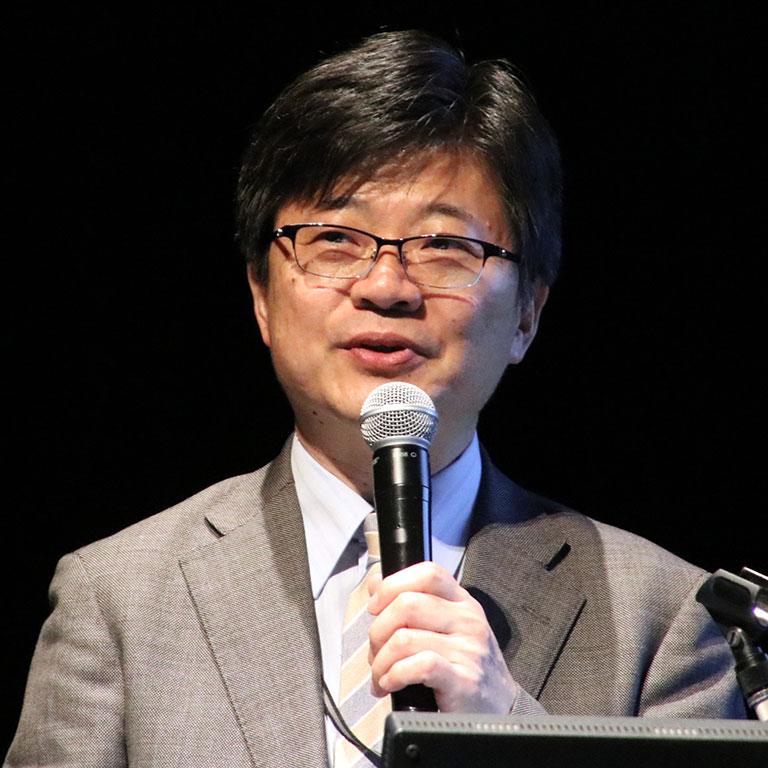 第44回日本骨髄腫学会が開催 「個性に基づく治療」の実現に向け活発な議論