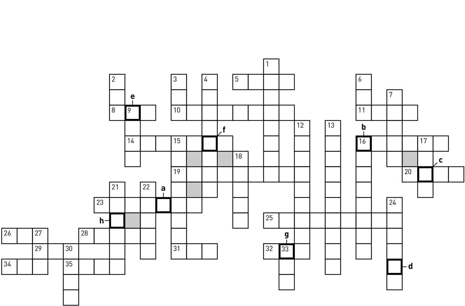 HematoPuzzle #6