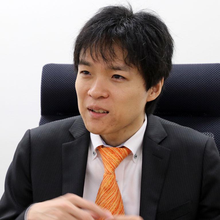 スプライシング異常による発がん機構の解明へ 研究拠点を米国から日本に移し、取り組む(前編)