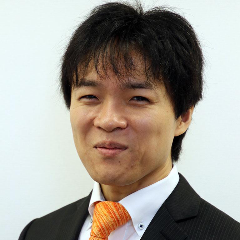スプライシング異常による発がん機構の解明へ 研究拠点を米国から日本に移し、取り組む(後編)