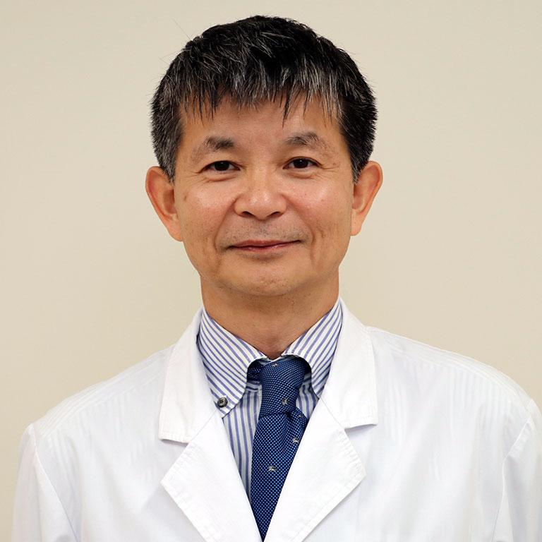 骨髄増殖性腫瘍の分子病態研究の進歩 ドライバー変異とエピゲノム異常の関わり