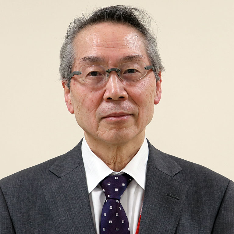 日本医大の血液内科をゼロから立ち上げ 33年でわが国有数の実績を誇る診療科に(前編)