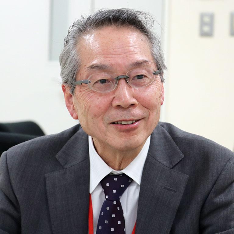 日本医大の血液内科をゼロから立ち上げ 33年でわが国有数の実績を誇る診療科に(後編)